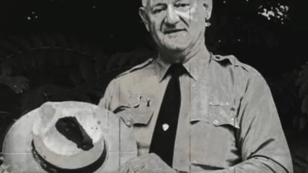 美国男子被雷劈了7次不死, 最终崩溃开枪自尽!