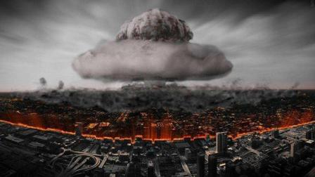 洲际导弹意外爆炸, 包括元帅在内的百名科学家当场牺牲