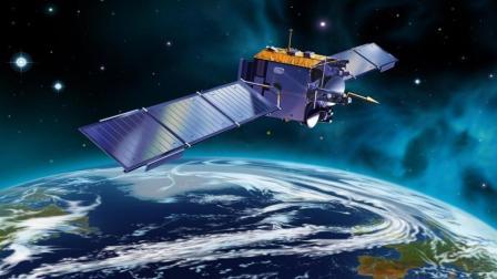 我国发射的量子卫星到底有多厉害? 说出来你都不敢相信