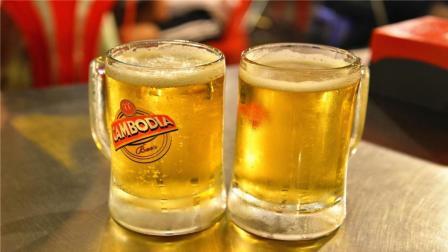 3块钱一瓶的啤酒和30元一瓶的啤酒有什么区别? 说出来你都不敢相信