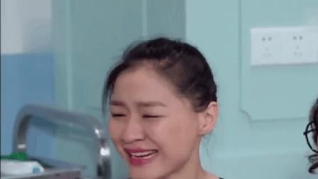 张柏芝拥有天使的面孔 却被嘲笑公鸭嗓