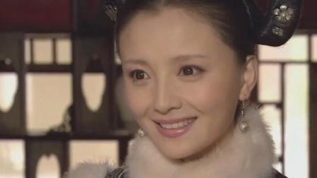 甄嬛传: 槿汐对安陵容说的这番话害了甄嬛, 可惜甄嬛最后都不知道