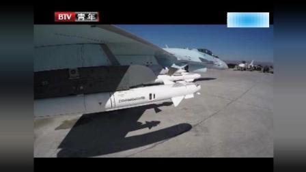 中国空军已经有了歼-20隐身战机为什么还要引进苏-35这样的第三代战机呢