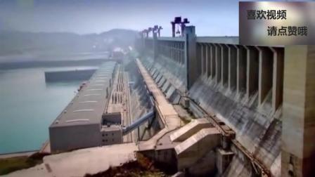 俄媒: 日本敢瞄上中国三峡大坝, 难道他们准备好被灭国了吗?