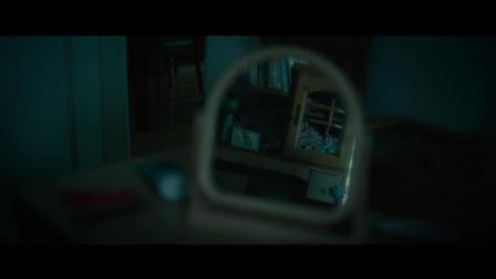 【2017】【国产】【恐怖/惊悚】红衣小女孩2