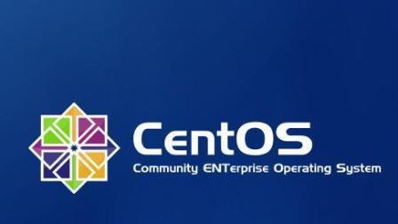 Linux系统软件包安装 RPM包安装 Apache服务器httpd服务安装CentOS系统教程