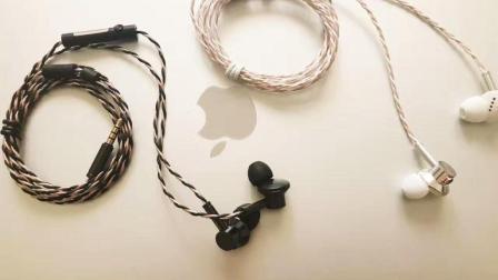 科技与艺术的完美结合! 这个宝石项链是个耳机!