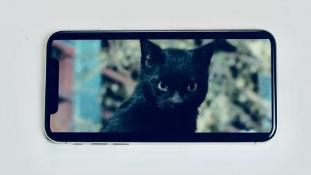 腾讯视频: 一个超赞的功能! 明显提高视觉体验