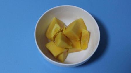 木瓜牛奶的正确做法, 简单, 但是很多人不知道