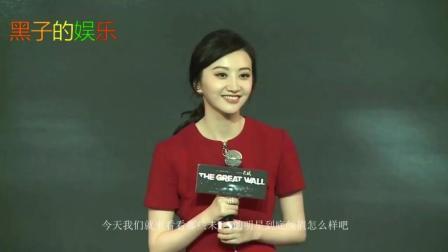 女明星未修图照 关晓彤年轻就是资本 袁泉谢娜差别太大