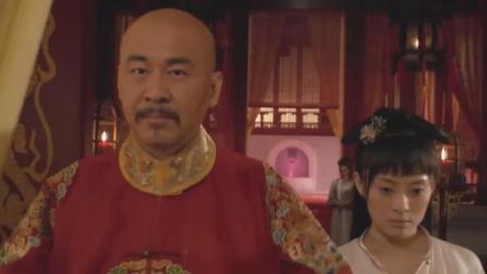 甄嬛传甄嬛最后喊了三次皇上驾崩了, 其中暗含的玄机让人泪下