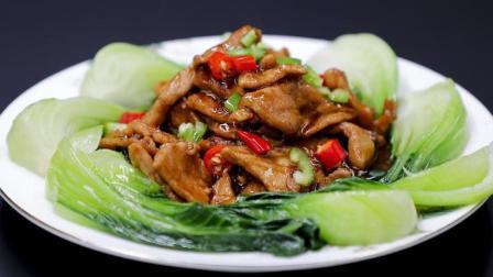 春节期间统计: 大部分家庭聚餐这道菜比做!