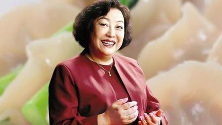因没生儿子遭抛弃, 她从街头小贩卖水饺发家, 今年赚60亿