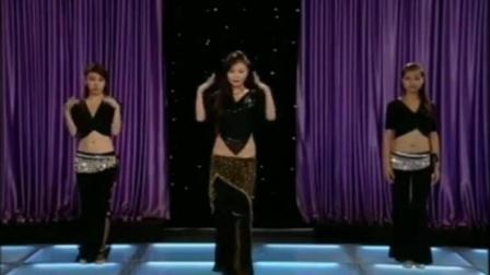 梁爽肚皮舞教学 如何上好一堂肚皮舞课程 我要学习肚皮舞