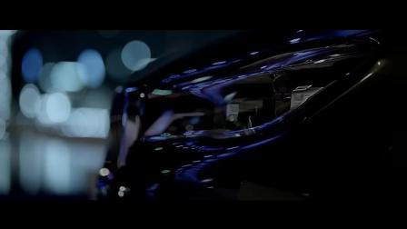 宝马7系入侵《红雀》 变成大表姐的座驾电影同款宝马轿车, 性能和操控性到底怎么样?