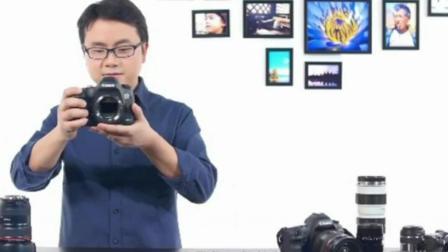 减肥舞儿童摄影教程 学摄影的好处 雨天摄影技巧6天瘦12斤