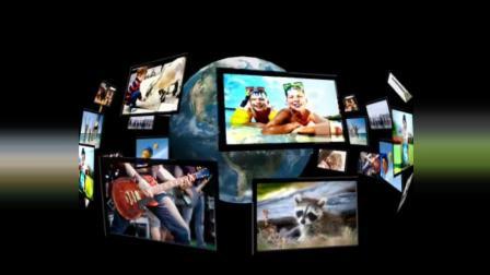 单反入门教程视频_1200D单反教程_摄影课程