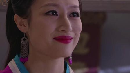 潘金莲和西门庆在一起了 武大郎气坏了!