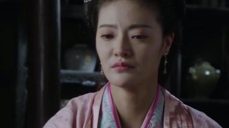 潘金莲嫁给了武大郎 武松伤心的离开了