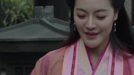 武松想娶漂亮的潘金莲为妻