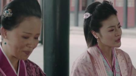 王婆收了西门庆的好处 故意陷害潘金莲