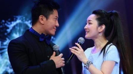 这才是杨钰莹演唱《心雨》最美的版本 没有爱情故事 但非常养眼