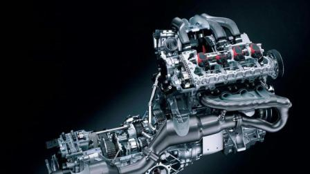 小排量涡轮与大排量自吸发动机, 究竟哪个好?