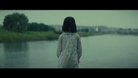 映画『BLEACH』特報映像