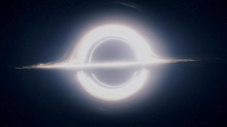 科学家预测: 人类将在今年首次看到黑洞真容! 简直不可思议!