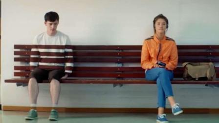 世界排名第一的创意广告公司BBDO: 看不见的男孩