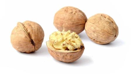 核桃这四种吃法最有营养, 你会吃吗?