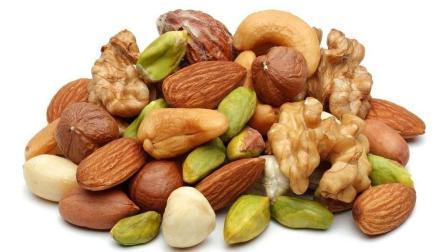糖尿病病人过年吃瓜子血糖不高又保健的方法都在这里啦!