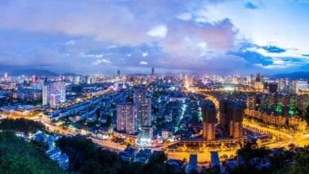 """中国最富有的城市: 超200万人从商, 被誉为东方""""犹太人"""""""