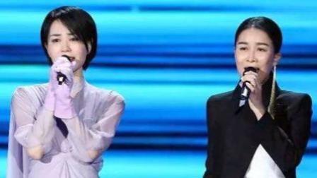 青年电影馆223: 十大华语乐坛女歌星, 王菲那英双双入选