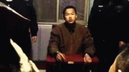 张扣扣案或迎转机? 陕高院重议其母被杀案