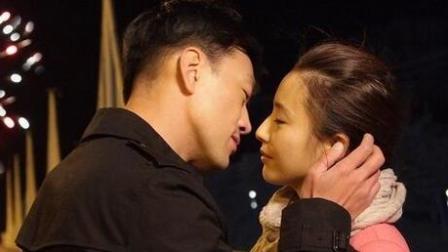 《恋恋不忘 》佟丽娅遭渣男迷药迷晕倒 惨被强暴亲吻还未知