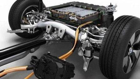 长城成功塑造魏派后, 又推出电动汽车全新品牌, 续航可达500公里