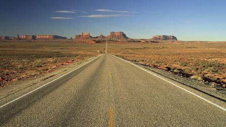 新疆自驾游第十九集:超长版大结局!喀什古城,沙漠公路,茶卡盐湖等