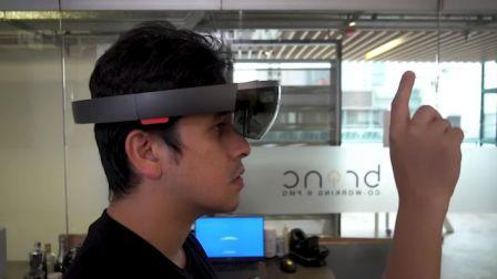 「虚拟」乐趣衍生「现实」商机