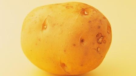 除了发芽变绿, 这3种土豆也有毒! 别再吃了!