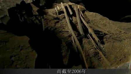 世界最诡异两个深洞 人类探索6000年没寻到底 科学家也无法解释