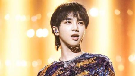 华晨宇原创歌曲《我管你》震撼四座, 再夺我是歌手第一名!