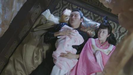 独孤天下: 庶女设计抢走妹妹未婚夫, 成为大唐国母, 隋文帝变备胎