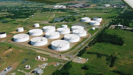 世界石油储备量最多的国家, 就藏在中国家门口, 不是俄罗斯