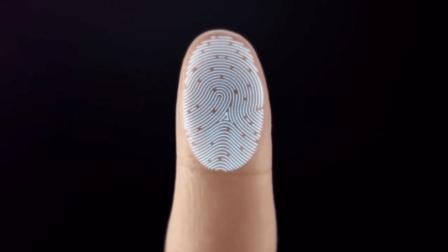 你知道指纹解锁的原理吗? 其实总共有三种指纹解锁方式!
