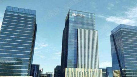 广东最牛的5家公司, 第一的不是华为、腾讯, 你猜到了么?