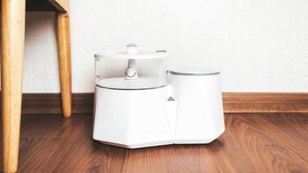 内裤洗护机: 洗涤 脱水 杀菌! 只为呵护您的健康!