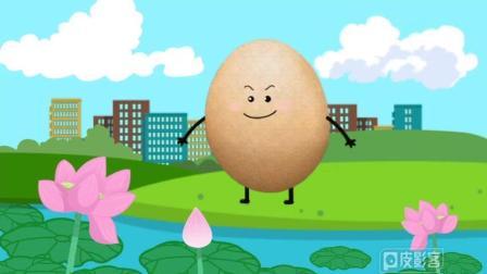 蛋蛋侃名人006