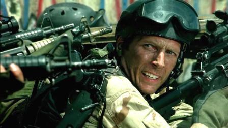 为什么枪战时不要站在墙边? 有哪位军迷大神知道?