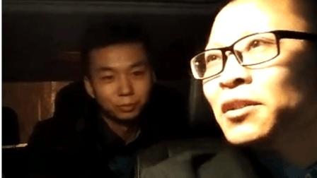 2-24-2网约车司机的春节大调查
